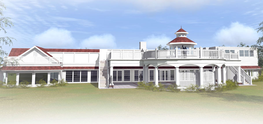 2015 Renovations and Upgrades