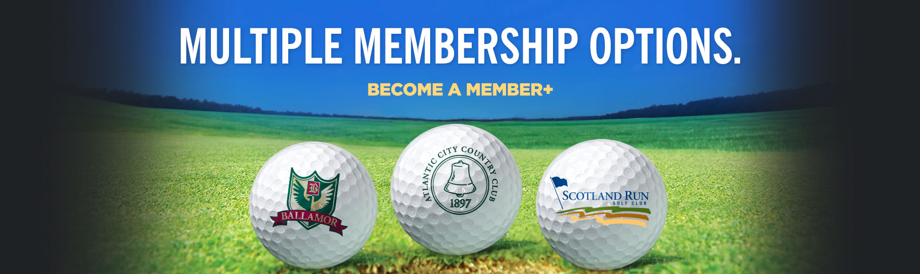 Ottinger Memberships